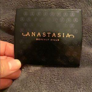 Anastasia Beverly Hills blush